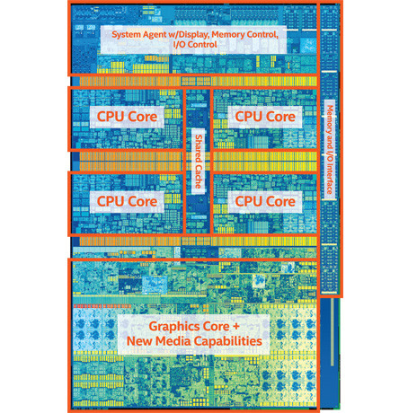 Intel-Kaby-Lake-LGA-1151-04